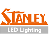 Stanley Electronic Components