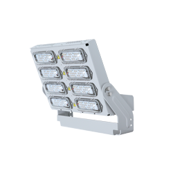 LLF0011A (Customized product with two-module, green LED) To Product pageProduct Image