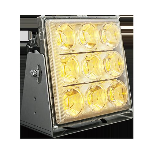 LLM0545A金色製品画像